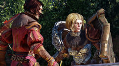 "The Fable Ends as Microsoft Plans ""Proposed Closure"" Of Lionhead"