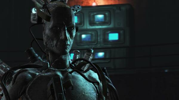 What Is The Best Fallout 4 Dlc Rating Far Harbor Nuka World And The Rest Usgamer