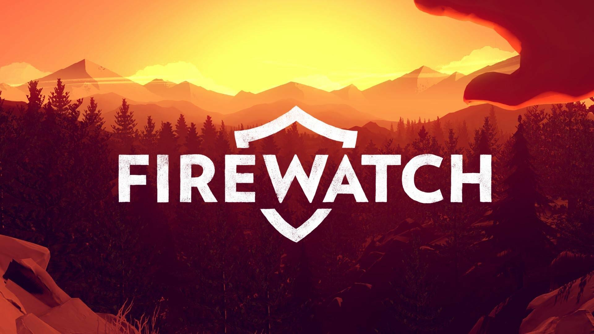 Firewatch Walkthrough and Guide