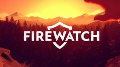 Firewatch Developers Campo Santo Purchased by Valve
