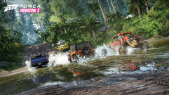 Eleven Reasons to be Excited About Forza Horizon 3