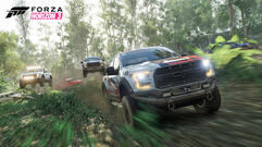 Forza Horizon 3 Sells 2.5 Million Copies As Franchise Crosses $1 Billion