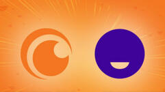Crunchyroll and Funimation Team Up To Handle Anime Subs and Dubs