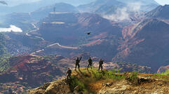 Seven Things You Should Know About Ghost Recon Wildlands