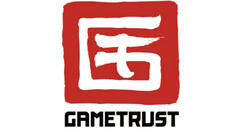 GameStop Becomes a Publisher with GameTrust