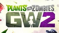 Plants vs Zombies: Garden Warfare 2 Guide
