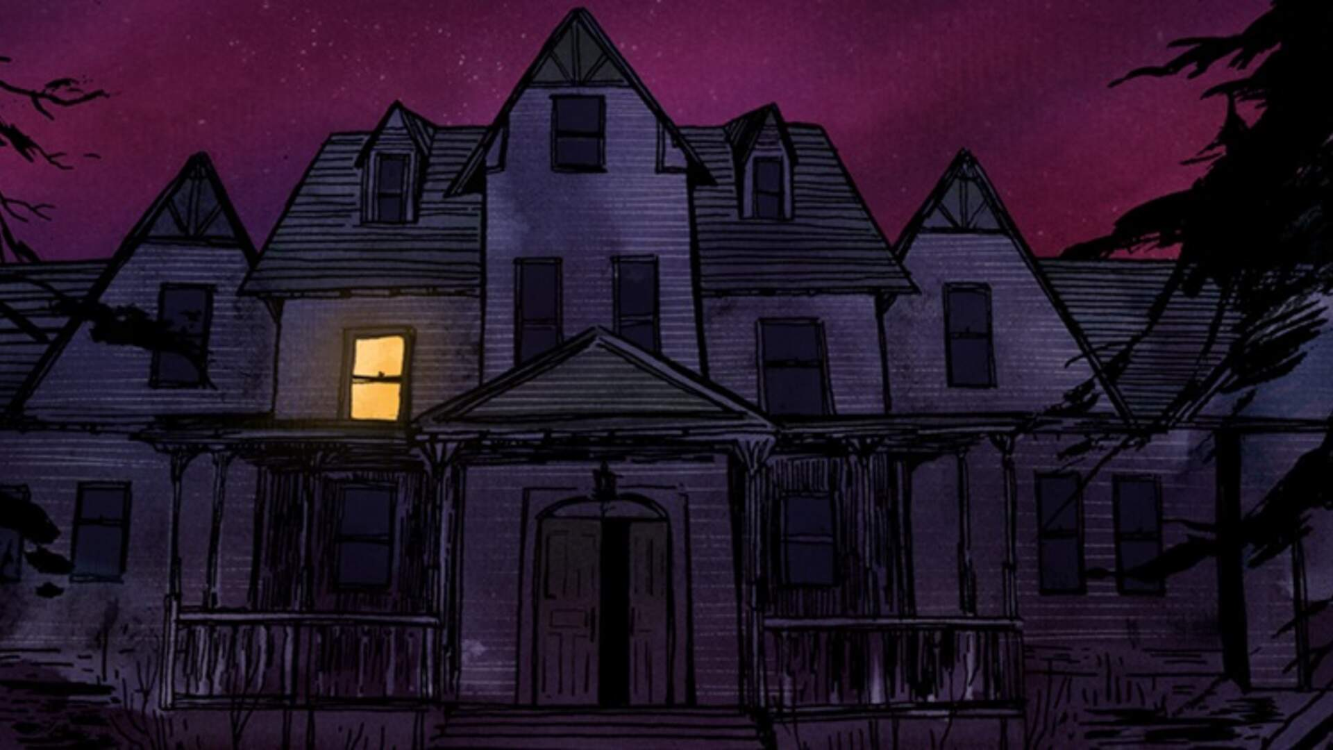 Gone Home Console Edition: How to Unlock All Secret Achievements