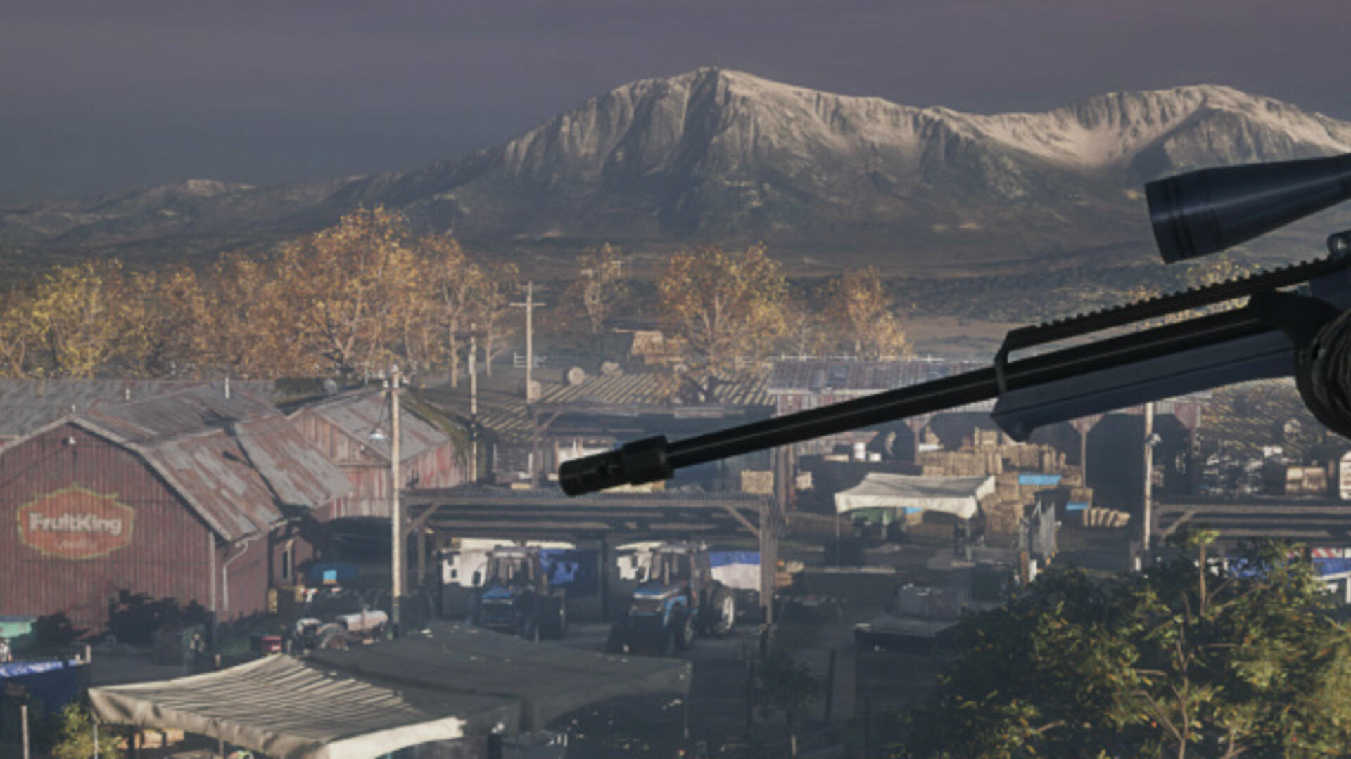 Hitman's US Episode Contracted for September 27