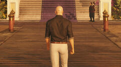 Hitman Episode 4 PlayStation 4 Review: A Slightly Sour Note
