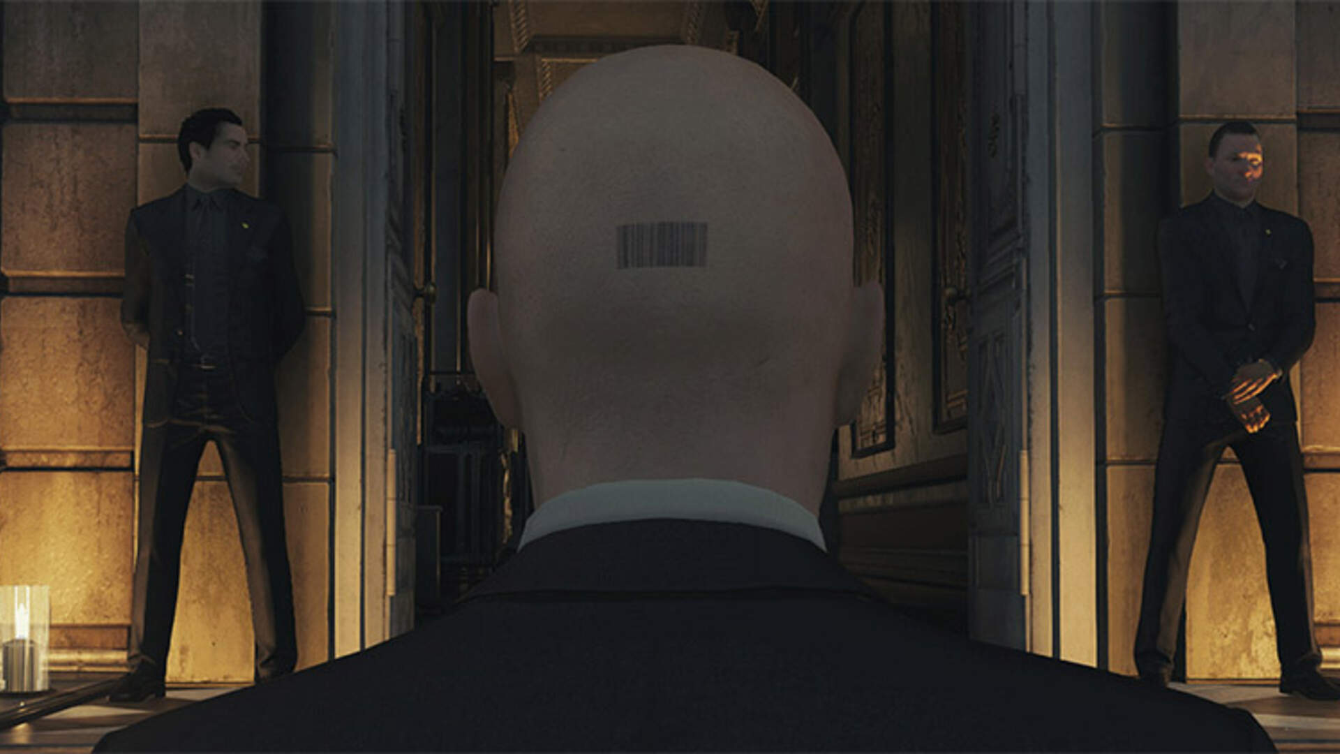 Hitman Episode One PlayStation 4 Review: The Art of Murder