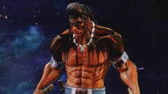 Killer Instinct's Legends of Thunder Pack Brings Character Close to His Roots