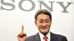 Owner of Kaz Hirai Twitter Parody Finally Revealed as Famous Account Retires