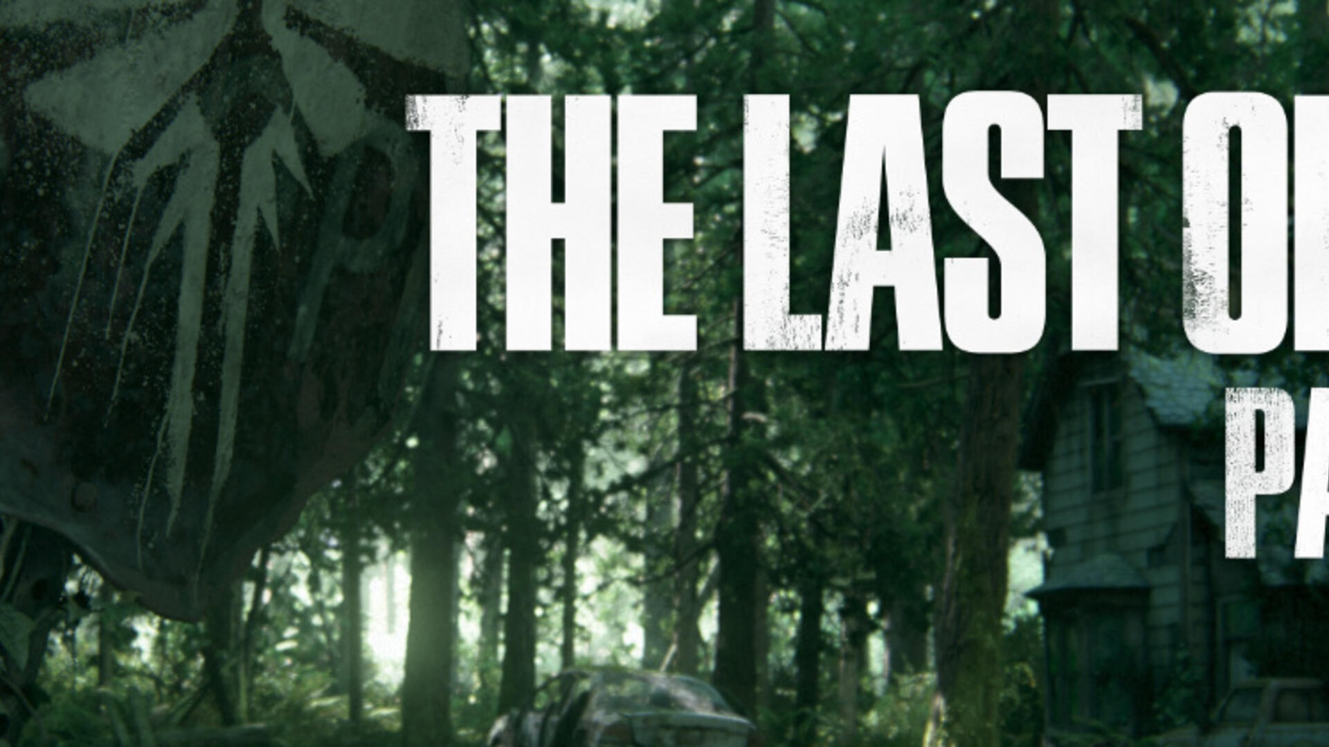 Last of Us: Part II Brings a Family Back Together