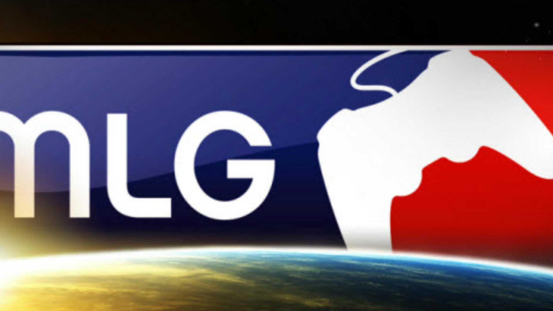 """MLG Acquired by Activision Blizzard to Create """"the ESPN of eSports"""""""