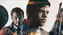 Mafia 3 and NBA 2K17 Push 2K Forward, Each Shipping 4.5 Million Copies