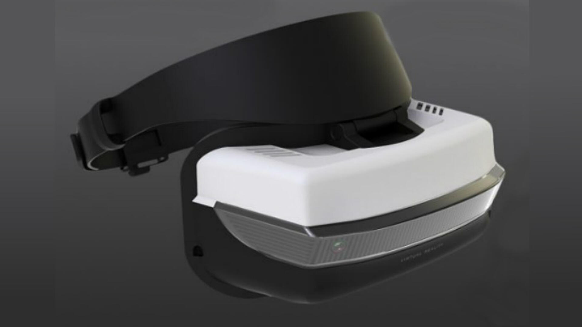 Microsoft Exploring VR Headsets With Partners, Starting at $299