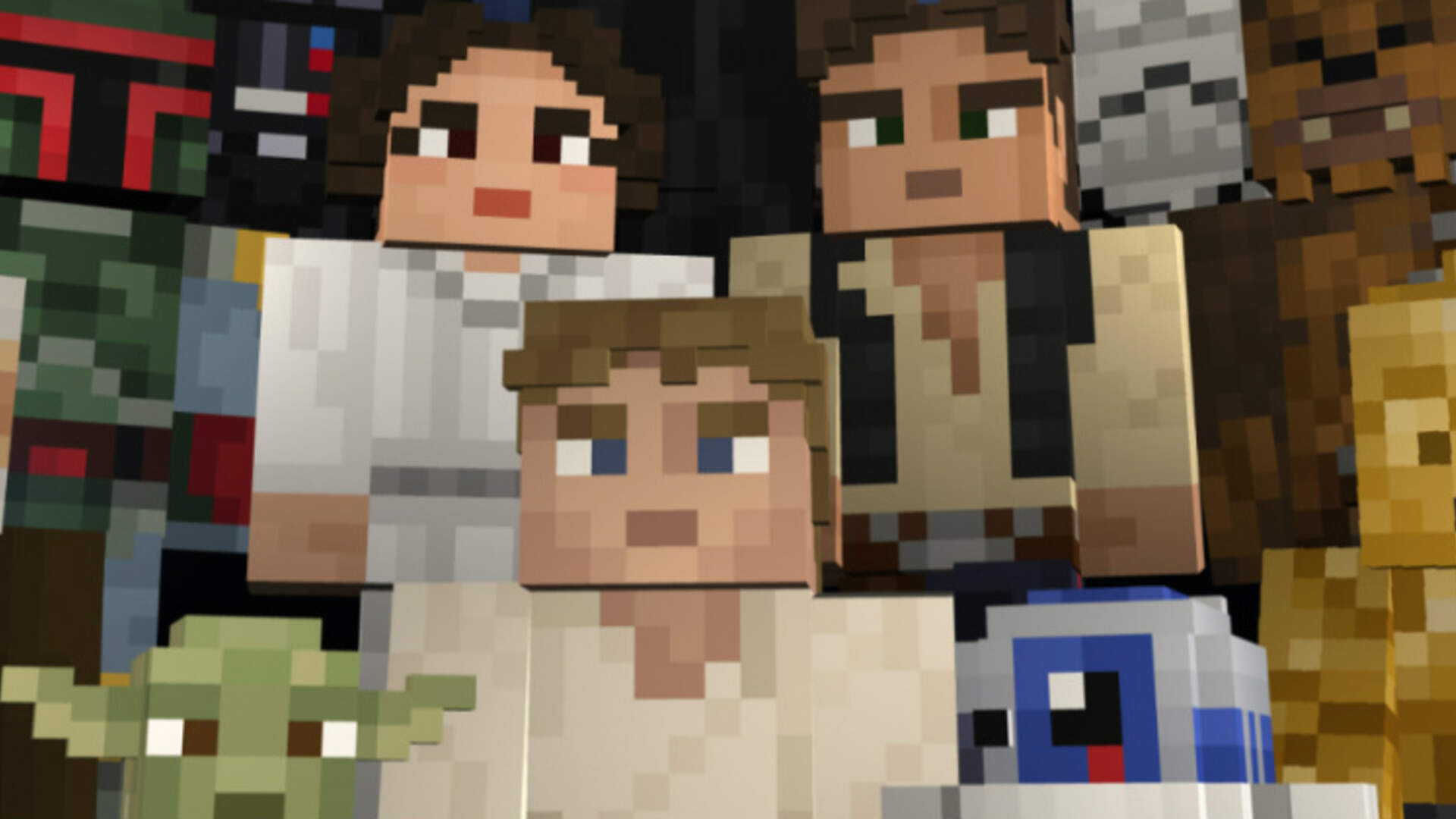 Minecraft: Mojang Clamps Down on In-Game Commercial Promotion