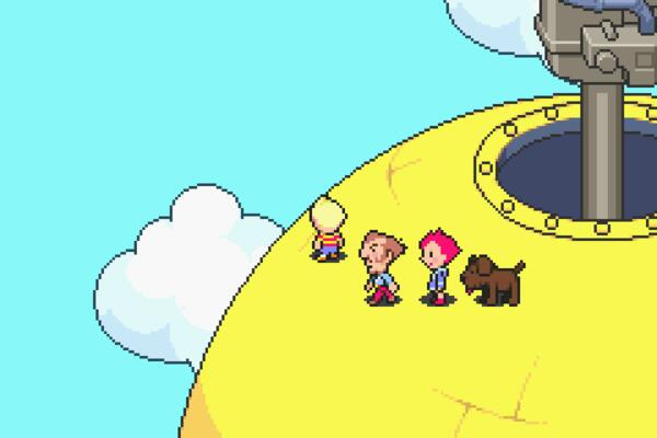 How Mother 3 Escaped Development Hell to Become a Modern Classic