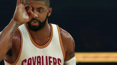 NBA 2K17's The Prelude is Much More Than a Basic Demo