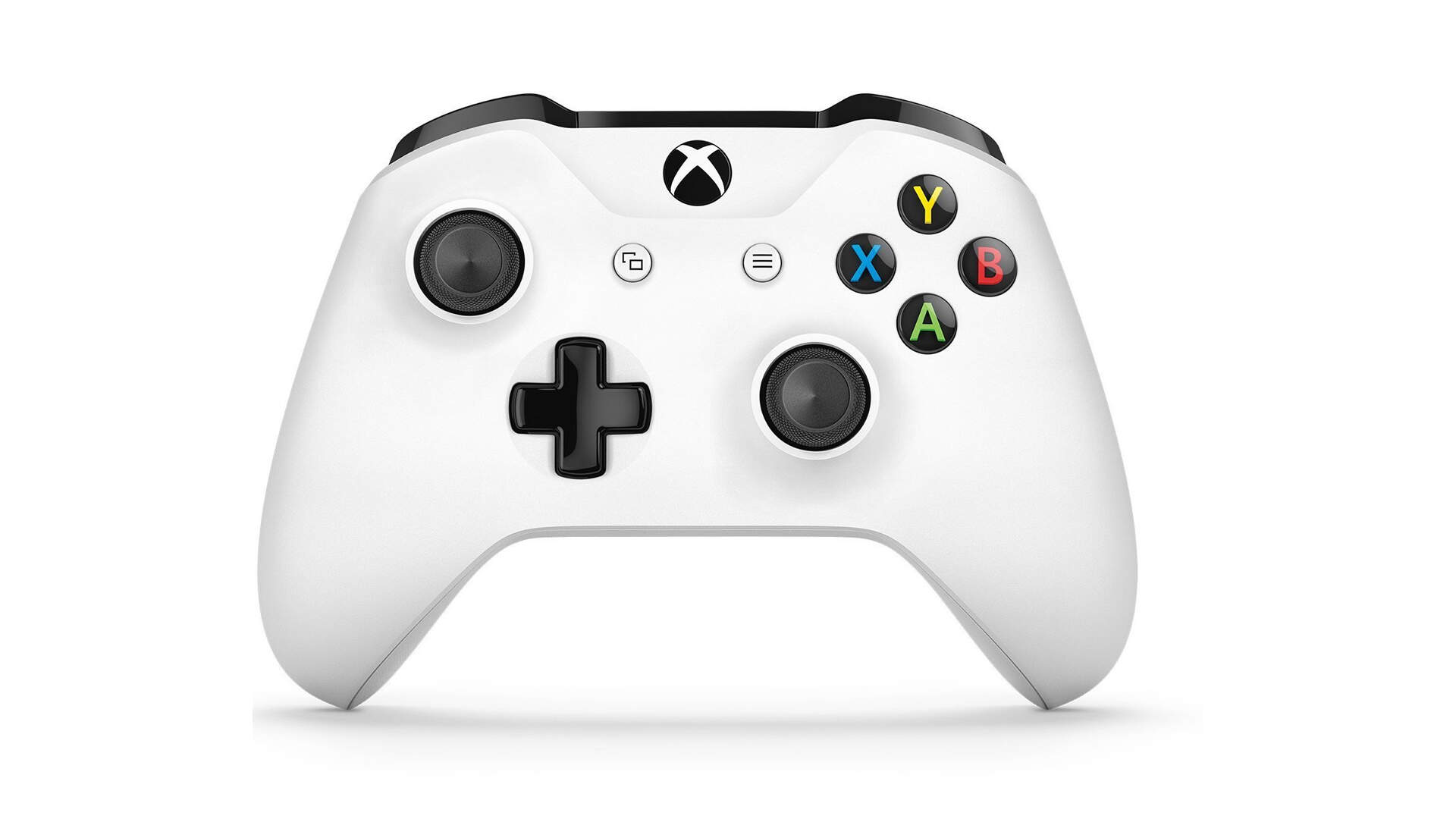 Apple TV Support For Xbox One and DualShock 4 Controllers is Coming