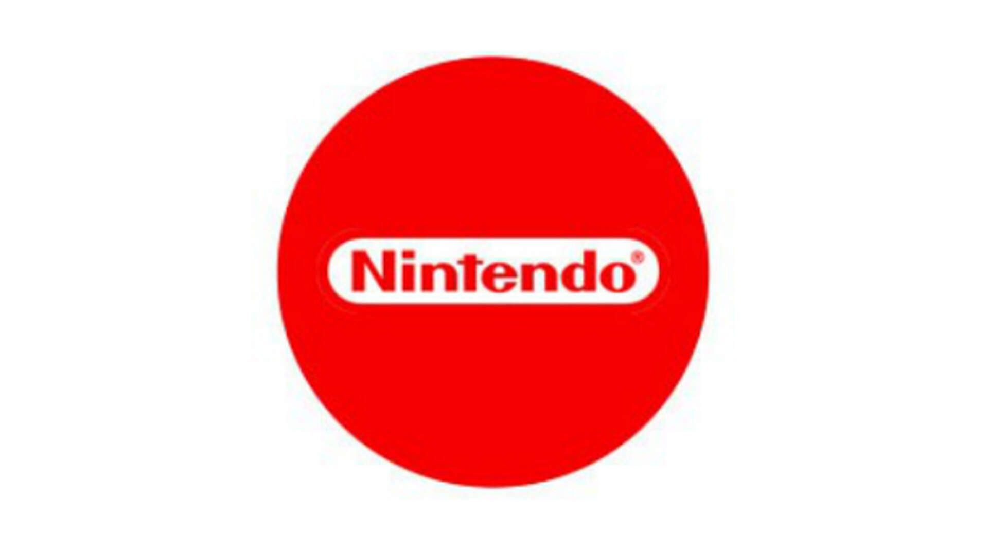 Nintendo Wants to Produce More Anime, Shareholders Want Advance Tickets to Nintendo Land at Annual Meeting
