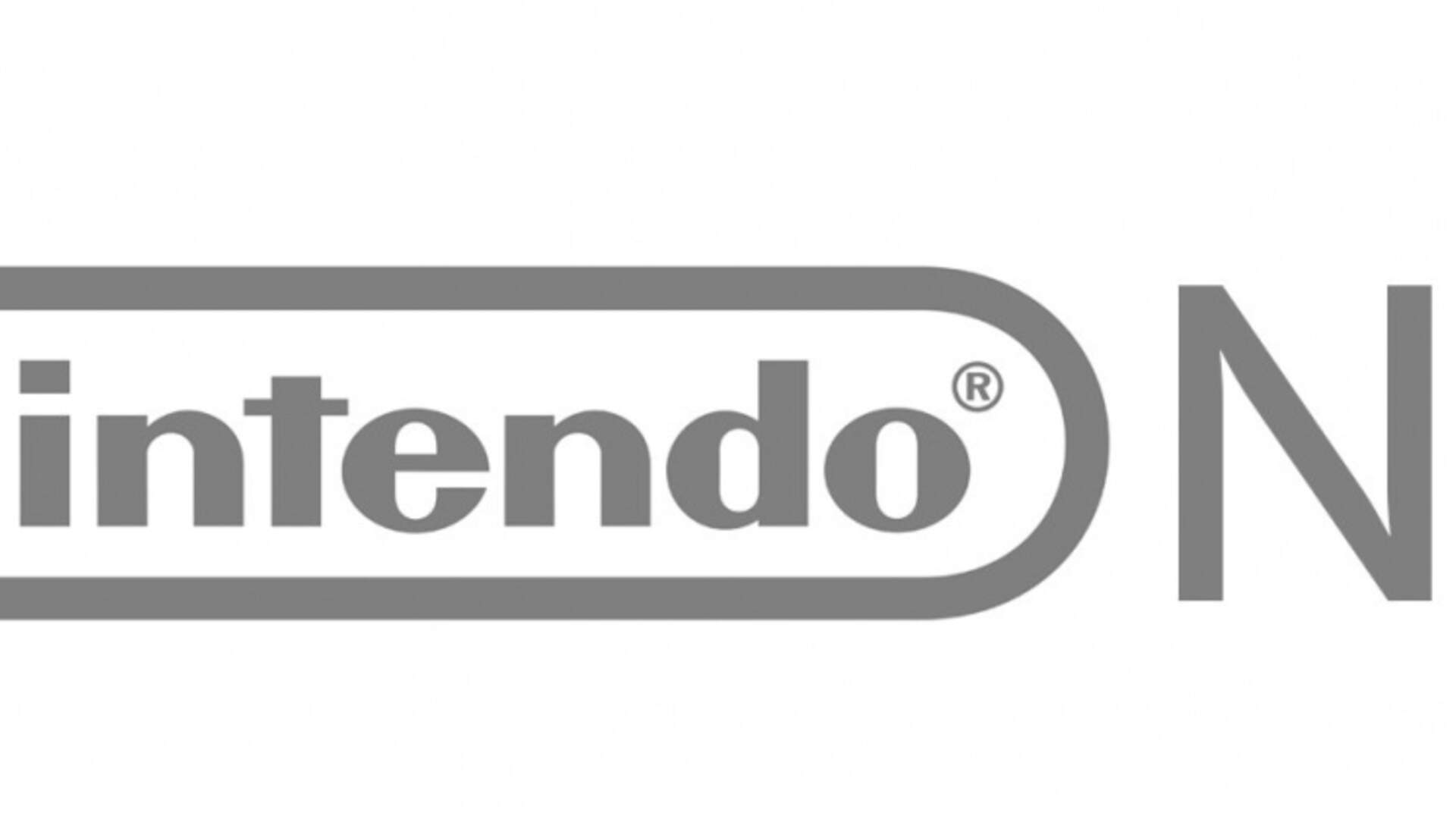 Nintendo Not Selling NX at a Loss, Focusing Hard on Mobile