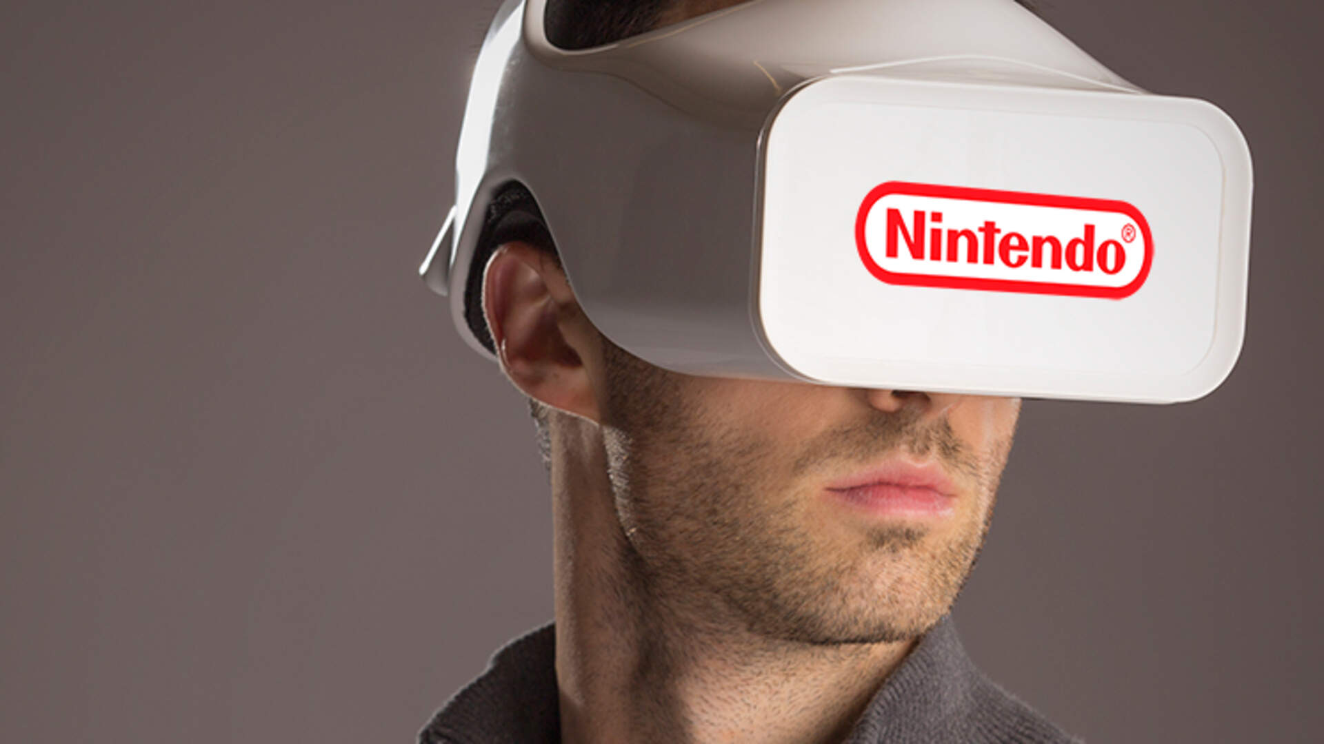 Oculus. PlayStation VR. Hololens. What About Nintendo?