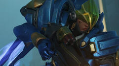 Overwatch - How to Play Pharah