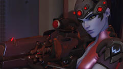 Overwatch - How to Play Widowmaker