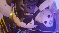 Overwatch - How to Play Winston