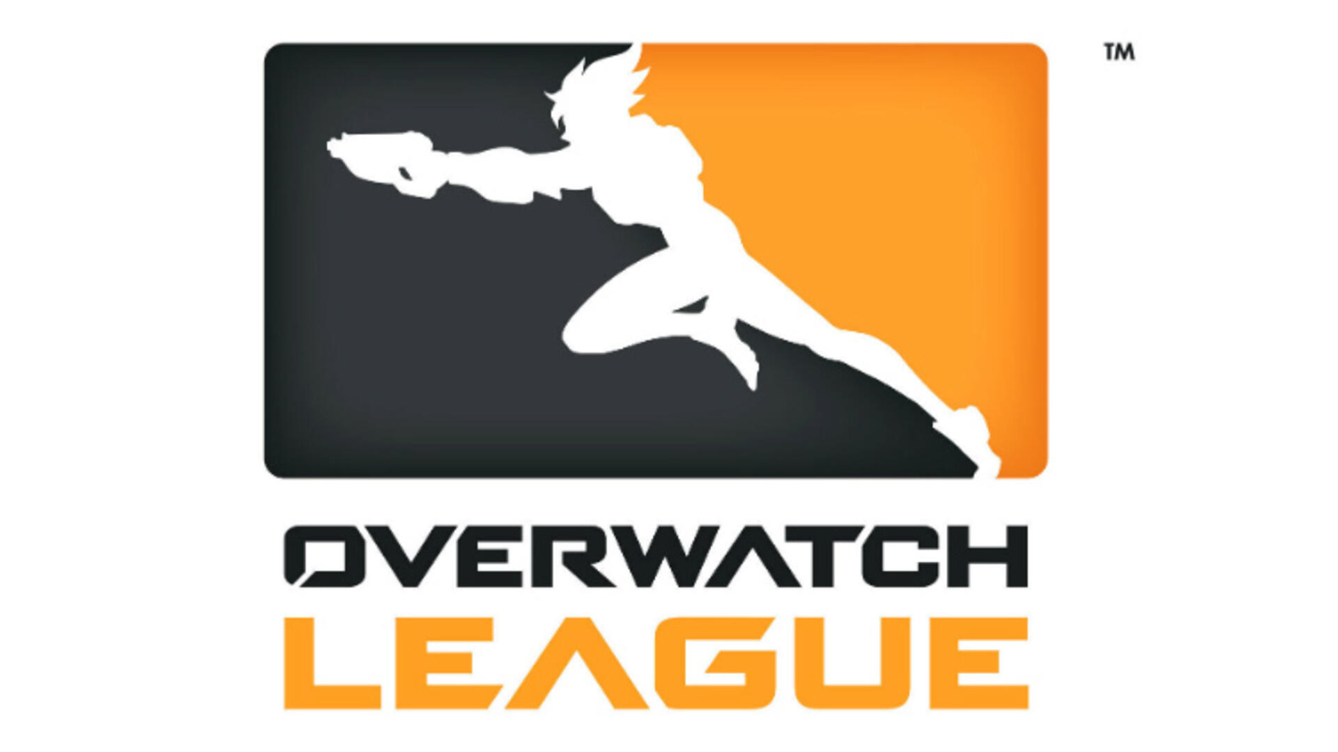 Twitch Becomes Official Third Party Streaming Service for Overwatch and Other Blizzard Esports