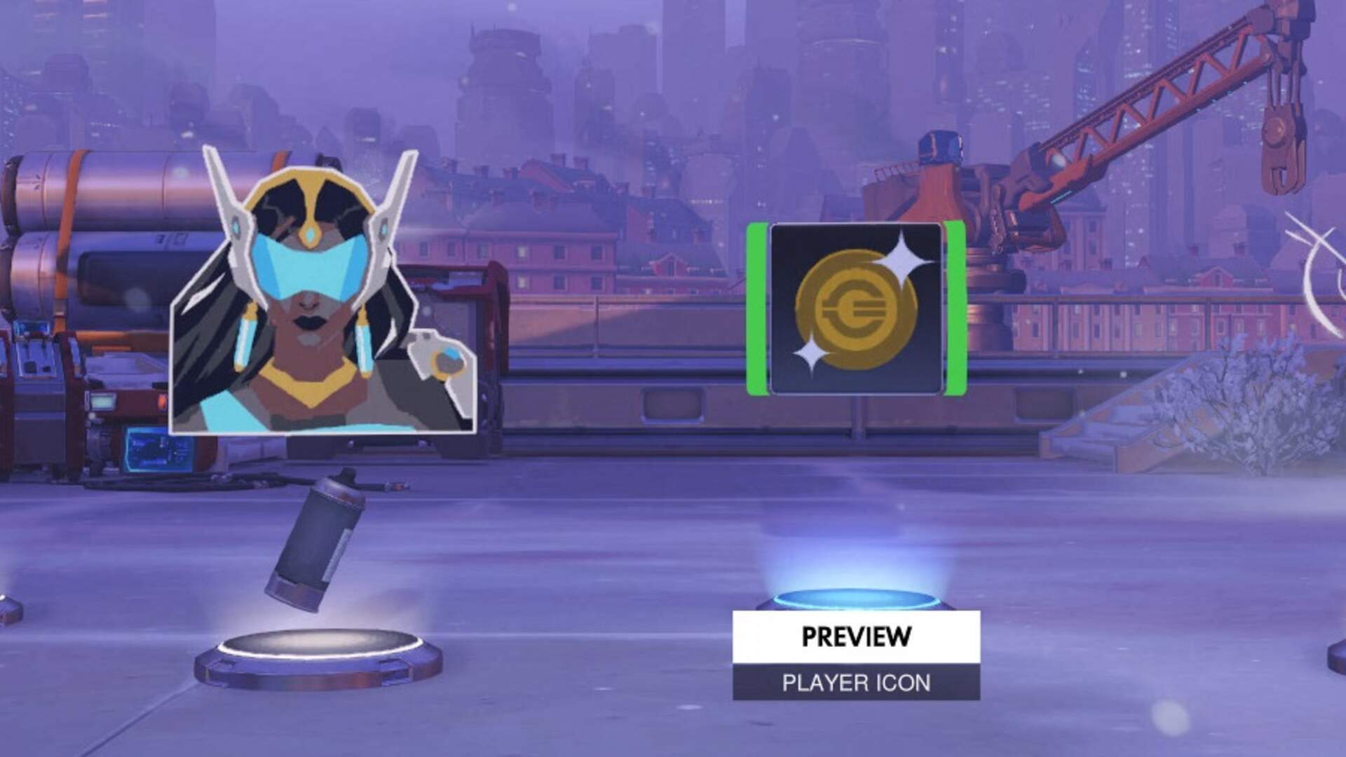 Blizzard Reveals Overwatch's Loot Drop Rates... in China