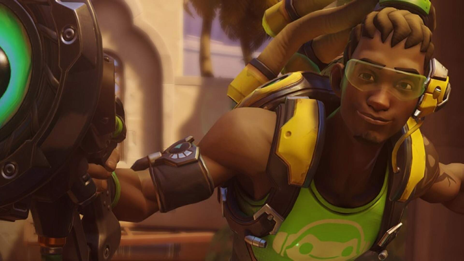 Overwatch - The Best Heroes in Each Class - Best Offense, Defense, Tank, Support Heroes
