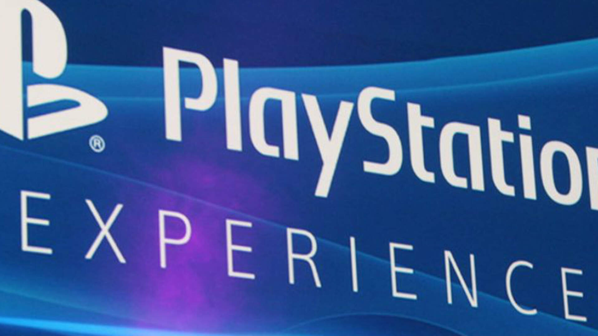 PlayStation Experience 2016 Returns This December