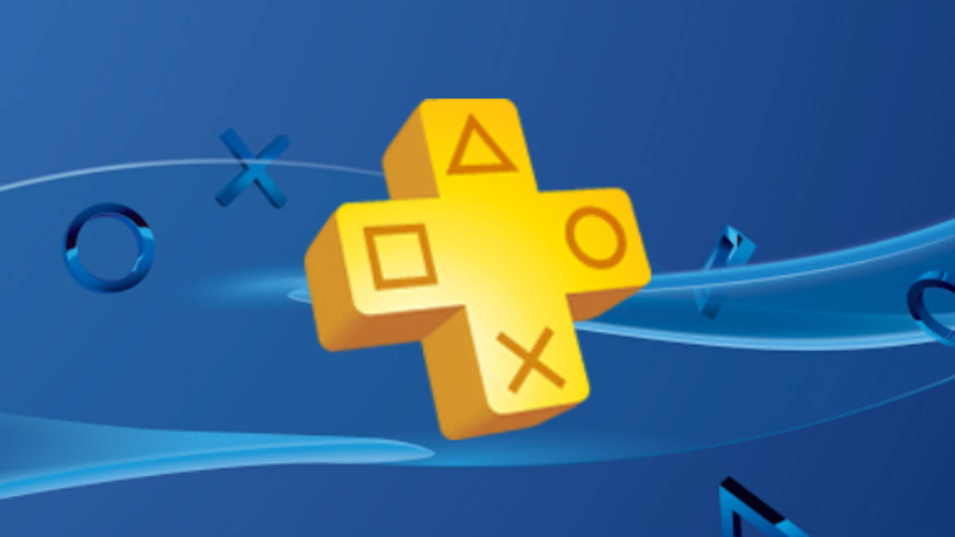 """Sony Fined 2 Million Euros by Italy Over """"Misleading"""" PlayStation Plus Subscription"""