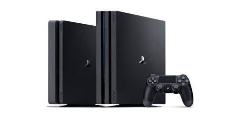 PSN Name Changes Confirmed by Sony - Trial Period Soon