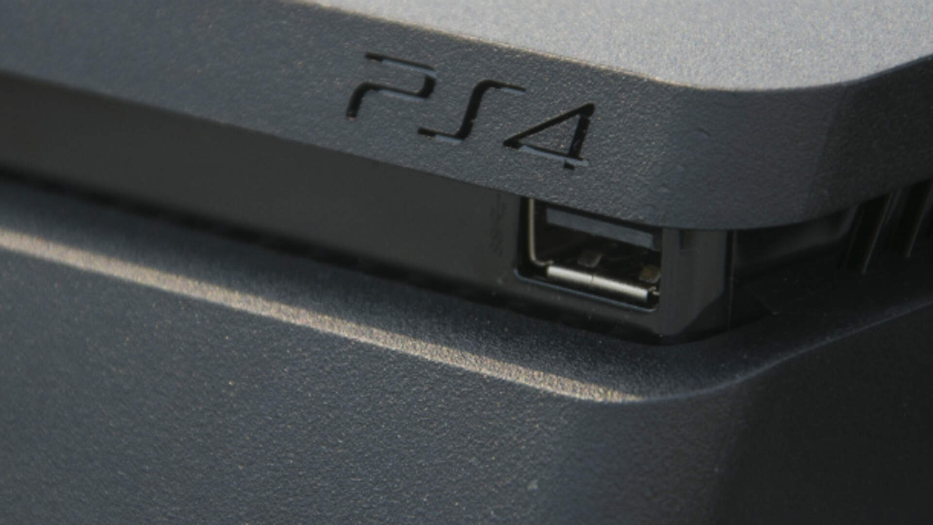 PS4 Sells 6.2 Million Systems Over 2016 Holidays, Crossing 53.4 Million Worldwide