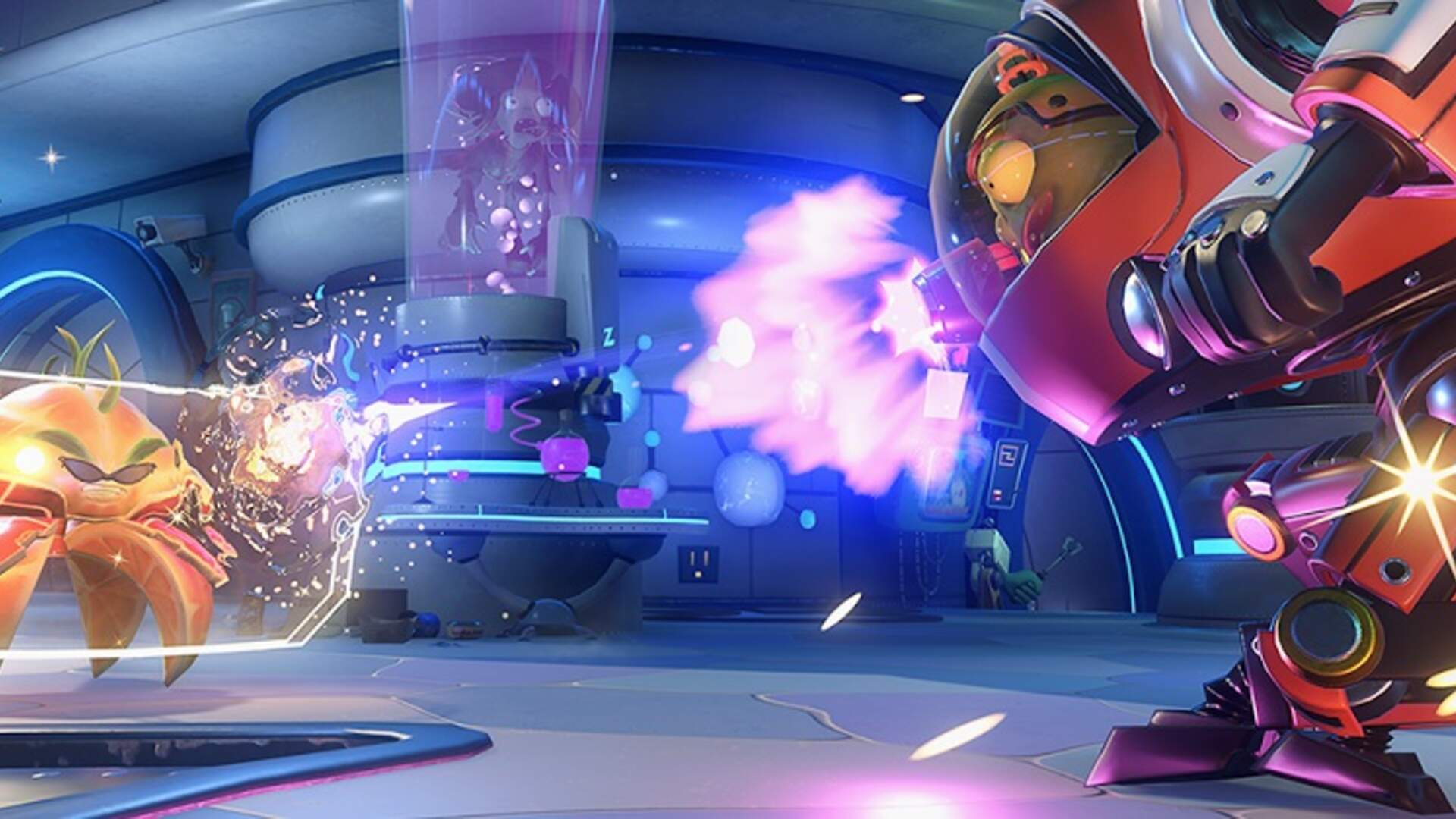 Plants Vs Zombies Garden Warfare 2 Earn Coins And Level Up Fast
