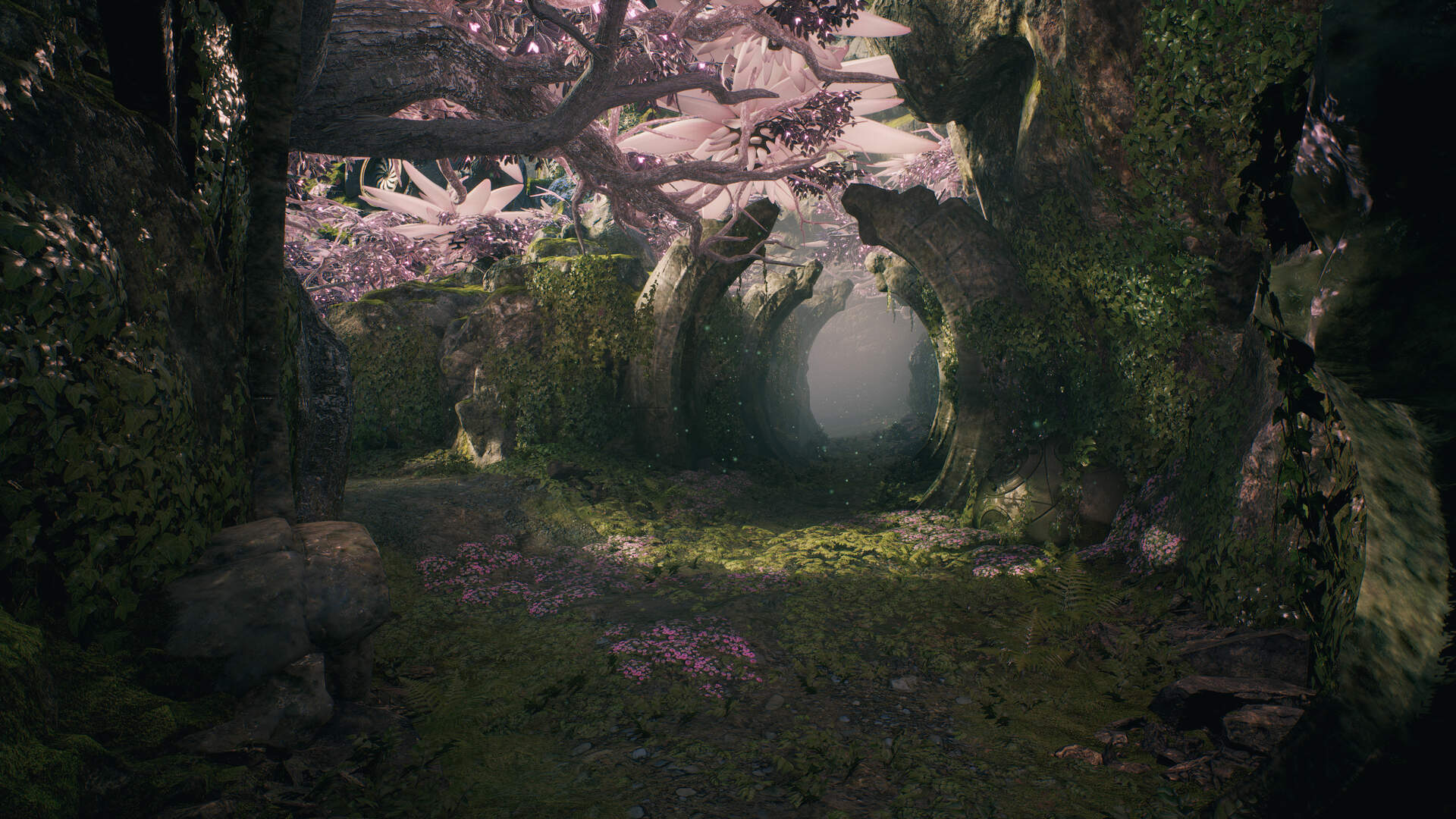 Paragon PC/PS4 Preview: A MOBA From a Different Perspective