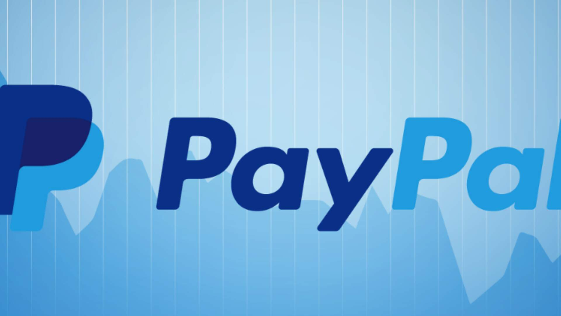PayPal Drops Payment Protection for Crowdfunding