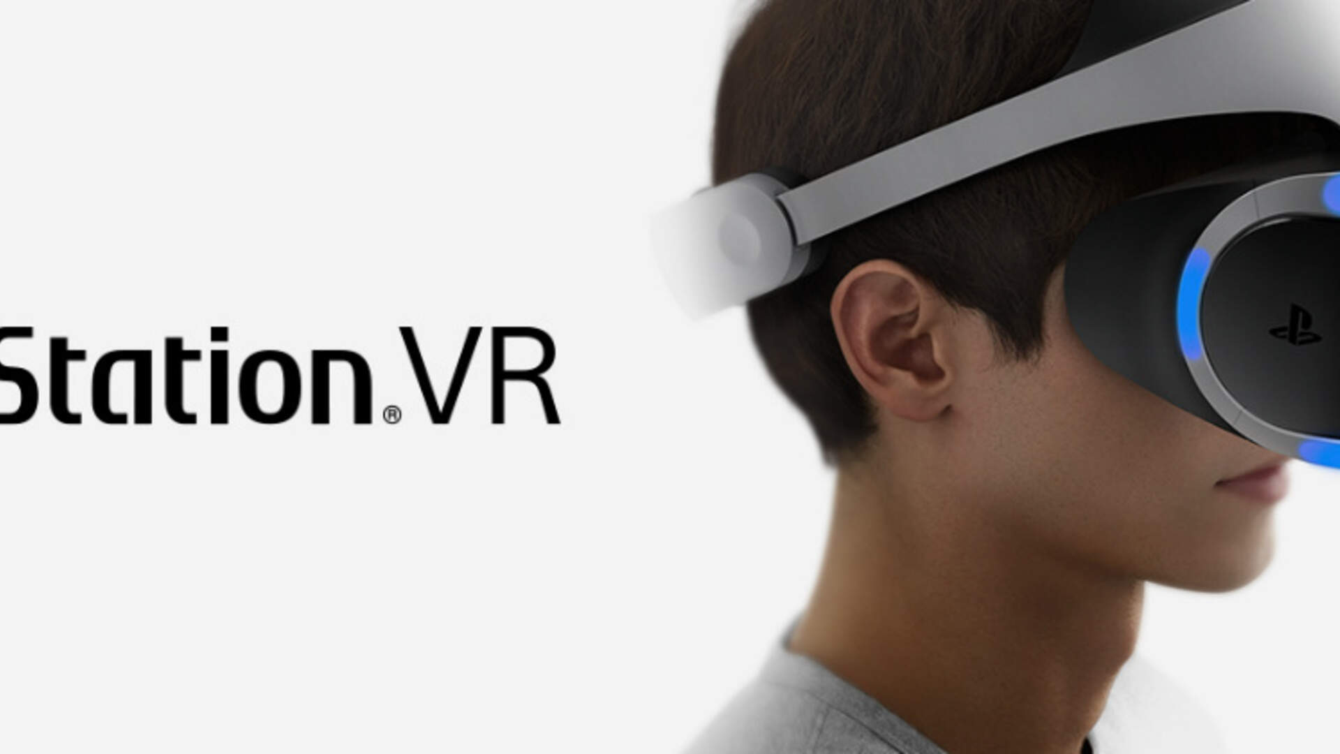 """PlayStation VR is For """"The Mass Market"""", Not High-End Users"""