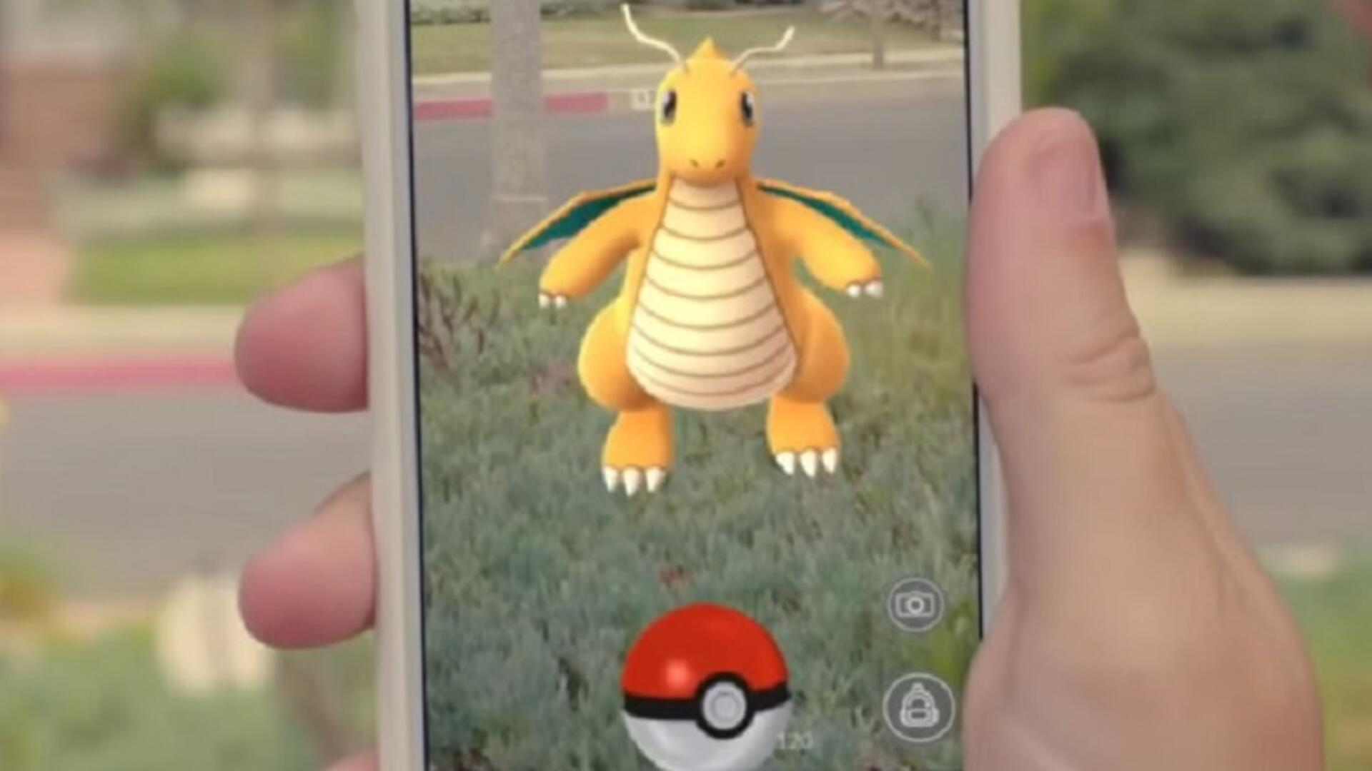 How to Calculate the Strength of Your Pokémon in Pokemon GO