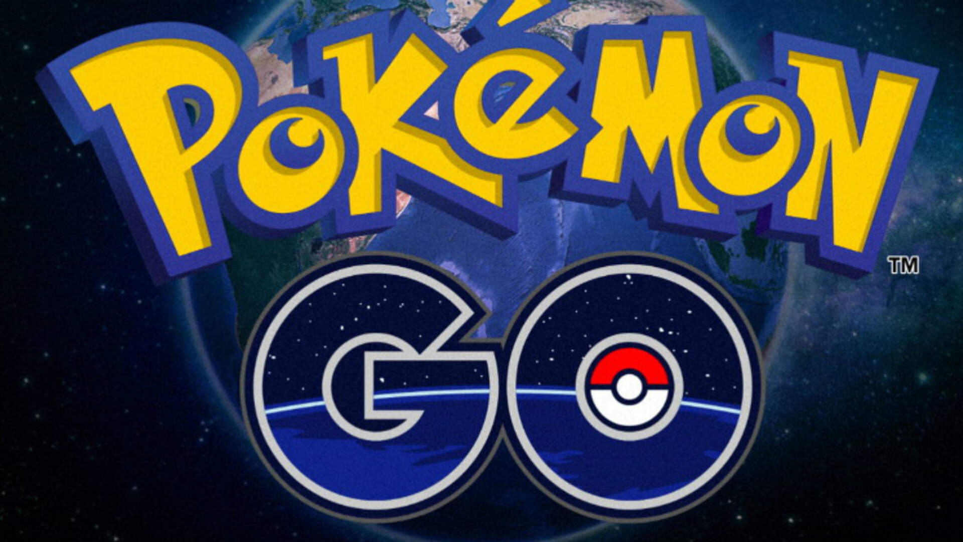 Pokemon Go: The Unfortunate Intersection of Game and Life