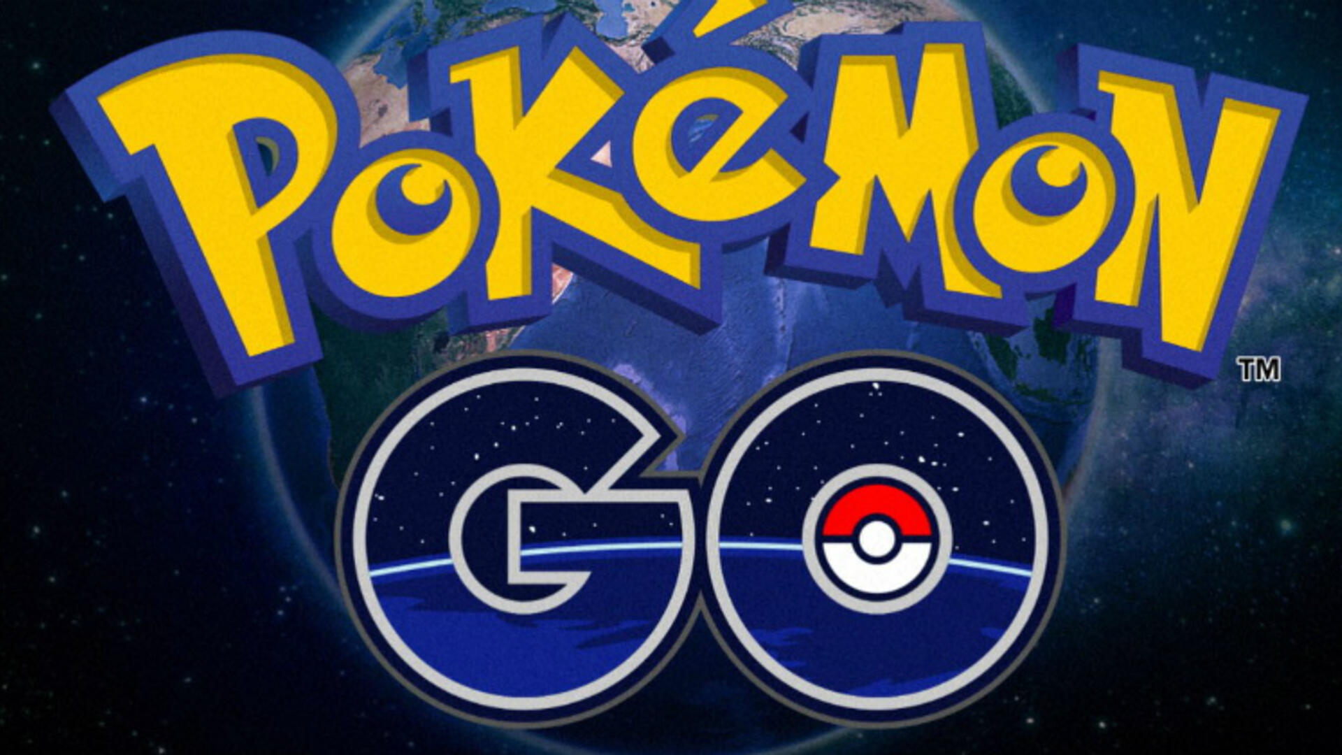 Watch Where You're Pokemon Go-ing