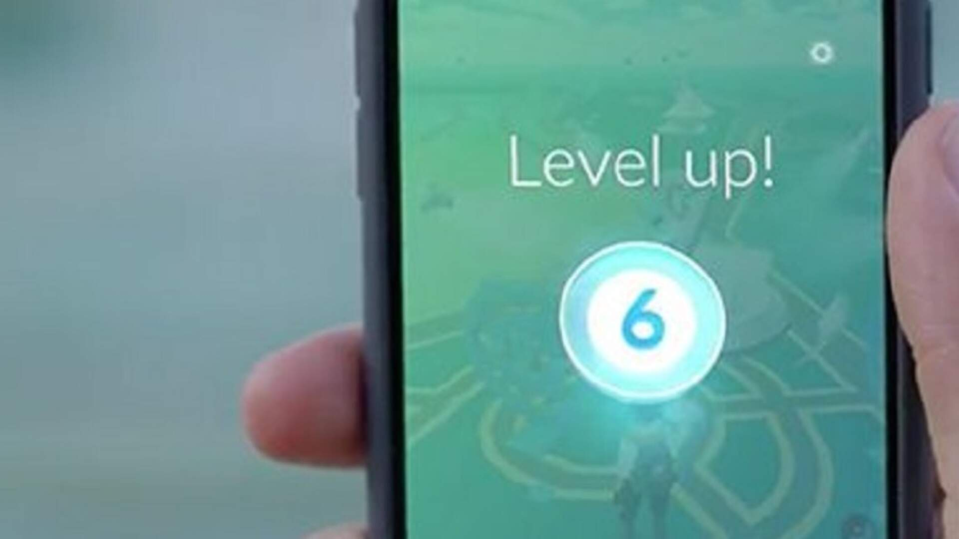 Pokémon Go Level Up Rewards List - Reward Items, Max Level Cap