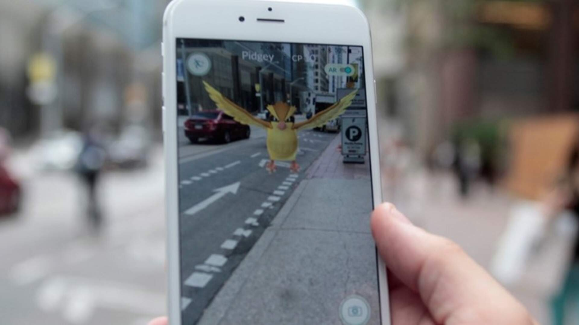 Pokémon Go Tips and Tricks For Advanced Trainers