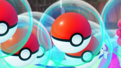 Pokémon GO - How to Use Poké Balls, Potions, Eggs, Razz Berries - Consumable Items