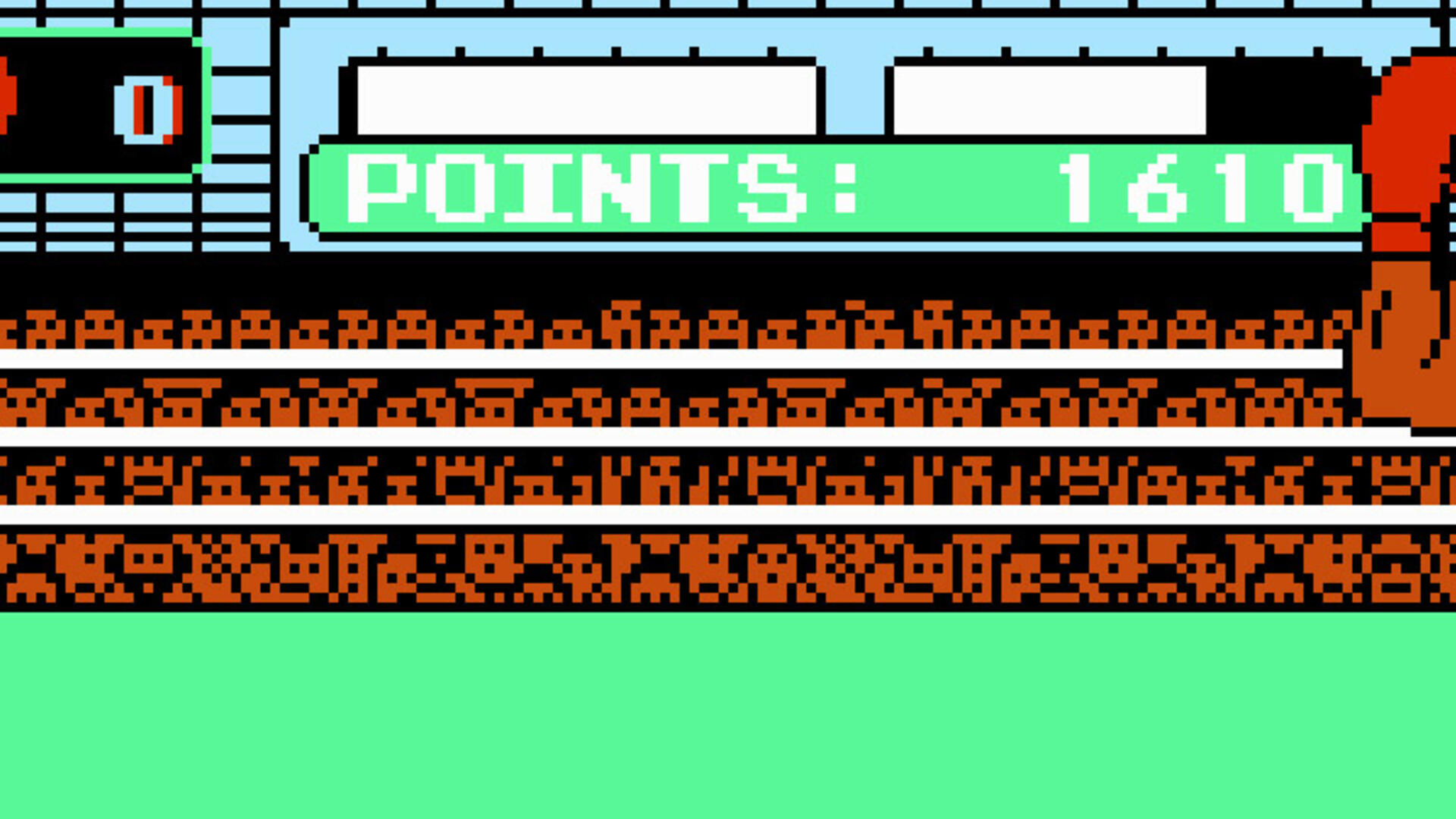 Retronauts Rumbles with the History of Punch-Out!!
