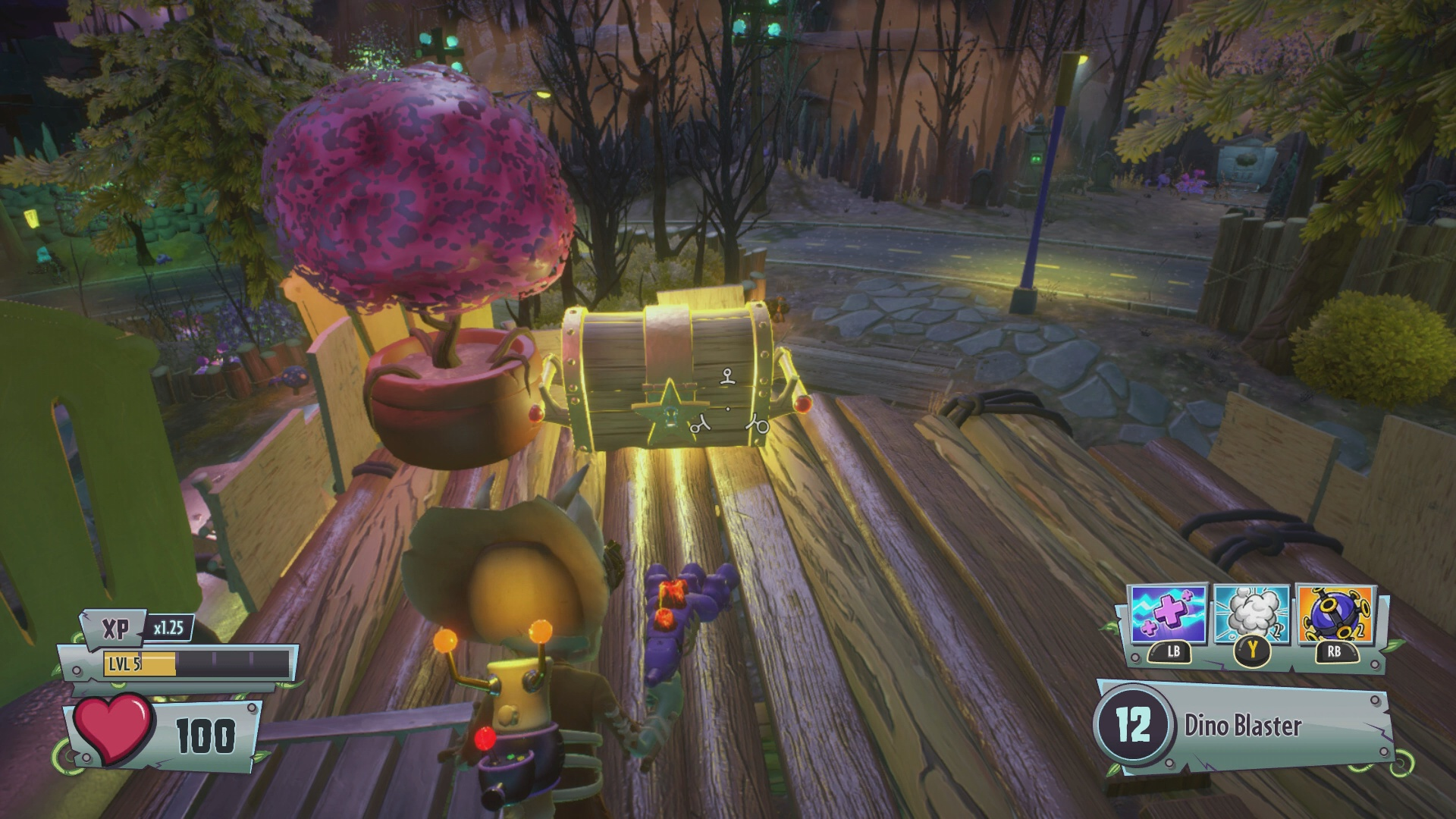 Plants vs Zombies Garden Warfare 2 - How to Earn and Use