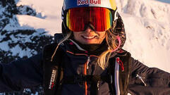 Pro Skier Matilda Rapaport Dies During Steep Promotional Filming